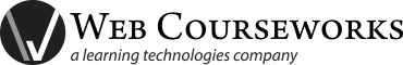 Web Courseworks logo