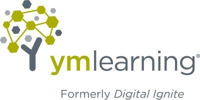 ymlearning logo