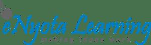 eNyota logo