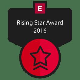 Educause Digital Badge