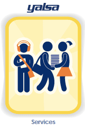 YALSA_Services_Digital Badge