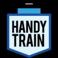 HandyTrain mobile LMS - Talented Learning LMS Vendor Directory