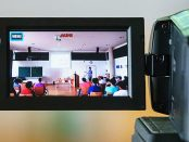 Digital video is rapidly redefining online learning. Analyst John Leh explains where it is making the biggest inroads
