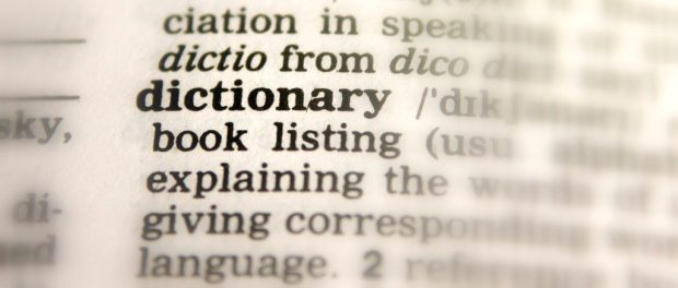 Customer Education Glossary: Top Terms for Customer-Focused Learning Professionals