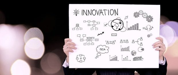 LMS Innovation: Where is the Business Value? Q and A with learning technology analyst John Leh