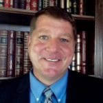 John Leh CEO Lead Analyst Talented Learning