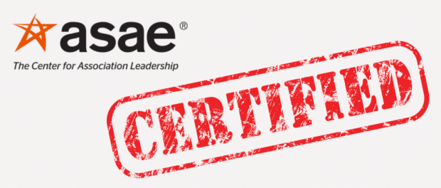 Need credits to earn or maintain your CAE credential? Talented Learning offers free CAE education credits to attendees at our monthly webinars. Learn more