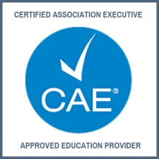 CAE Education Provider