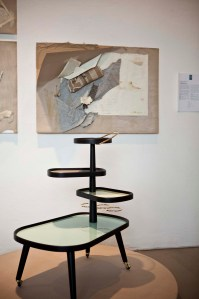Tracce di casa Colè Gallery @Cristina Galliena Bohman