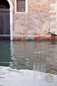 Zanellato Bortotto Acqua Alta Passerelle 2 @ Cristina Galliena Bohman