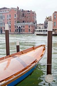 Zanellato Bortotto Acqua Alta Rubelli Palazzo Corner Spinelli 2 @ Cristina Galliena Bohman