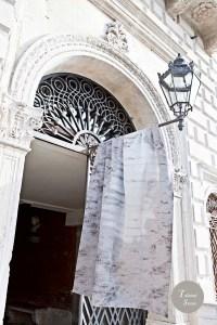 Zanellato Bortotto Acqua Alta Sestieri Palazzo Corner Spinelli @ Cristina Galliena Bohman