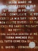 Orticolario @ Cristina Galliena Bohman