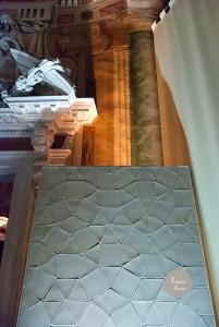 Kaleido by Massimo Brancati (Studioart) - The anniversary Collection - Studioart