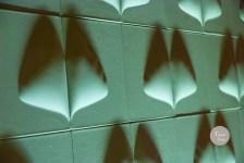 Ginko by Giorgia Zanellato - The anniversary Collection - Studioart
