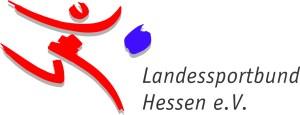 Logo_ lsbh_4c