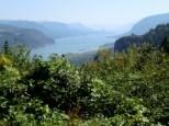 Hood River Loop