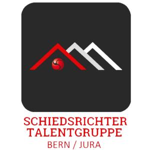 Talentgruppe