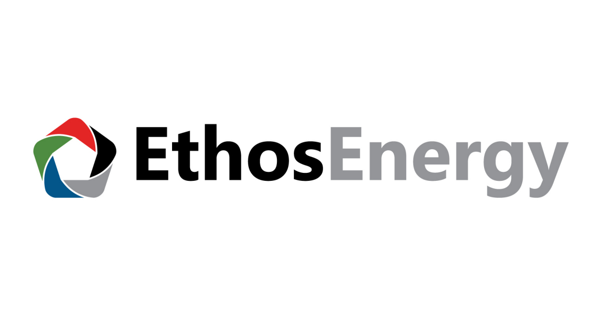 EthosEnergy Selects TalentGuard for Succession Planning