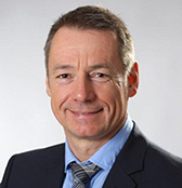 Kundenfeedback Achim Zimmermann | Quality Manager