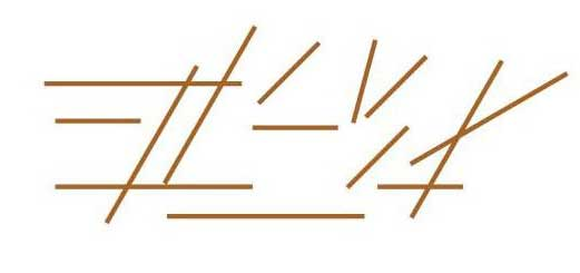 matematicky klokan test