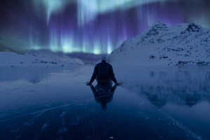 Northern Lights 2143791 1280