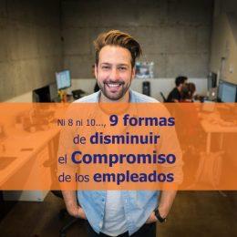 TALENTIONS-honorio-jorge-gestion-talento-recursos-humanos-personas-rrhh-tenerife-disminuir-compromiso