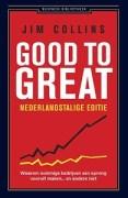 ontwikkeling organisatie, groei, motivatie, leiderschap, effectiviteit