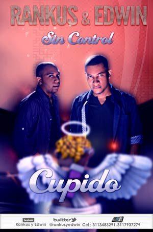 cupido-web-8040467