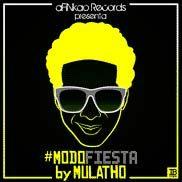 modofiesta-mulatho-full-amarilla-2646006