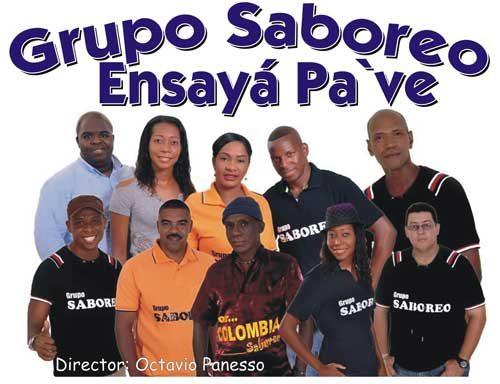 grupo-saboreo-web-9886378
