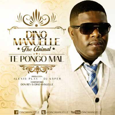 dino-manuelle-te-pongo-mal-web-8009671