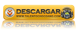 boton-descargar2-7901508