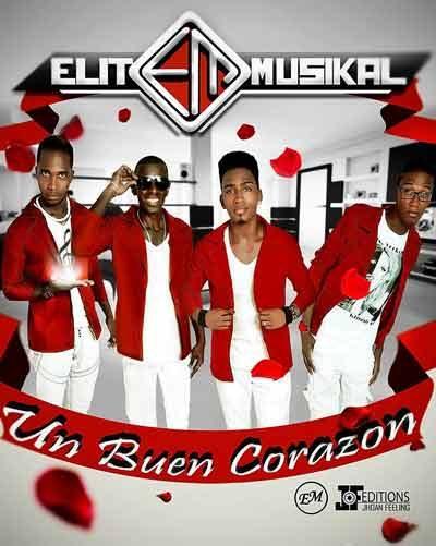 elite-musikal-web-4218559