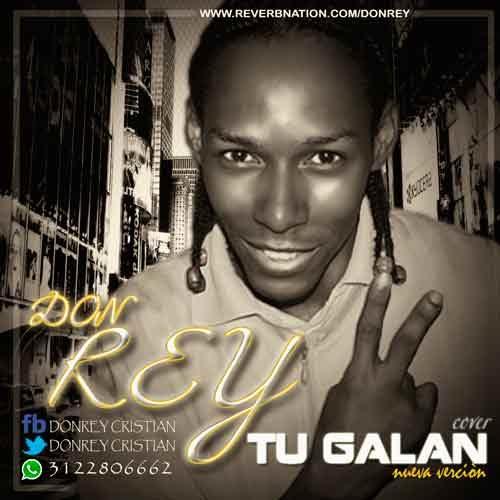 cover_don_rey-tu-galan-web-4858601
