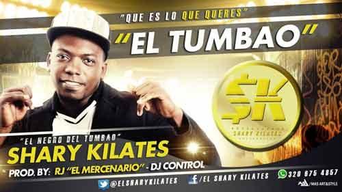 el-tumbao-7729500
