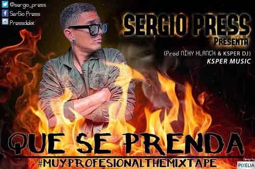 sergio-press-4917155