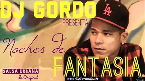 dj-gordo-noche-de-fantasia-8719978