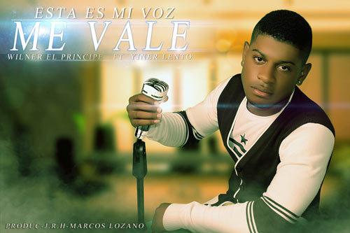 me-vale-2369556