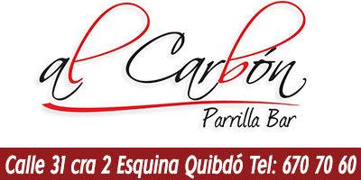 al-carbon-6759466