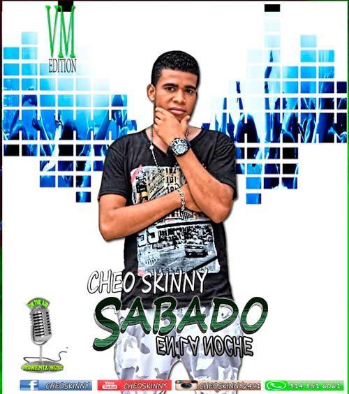 cheo-skinny-sabado-en-la-noche1-3600769