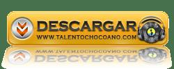 boton-descargar2-6065922