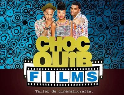 chocquibfilms-2058428
