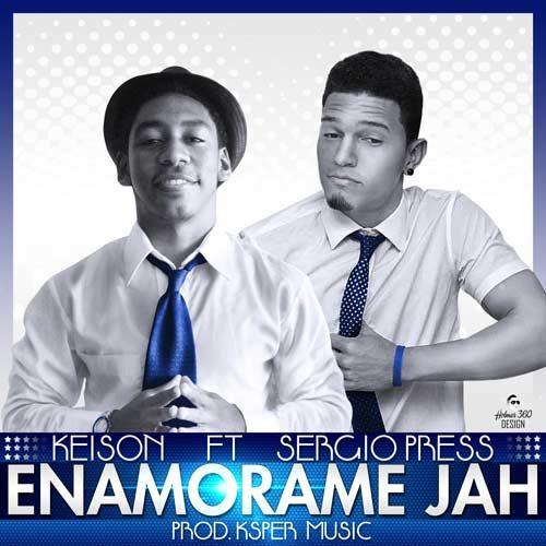 cover-enamorame-jah-4888936