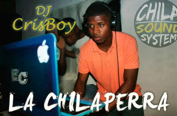 chilaperra-7229221