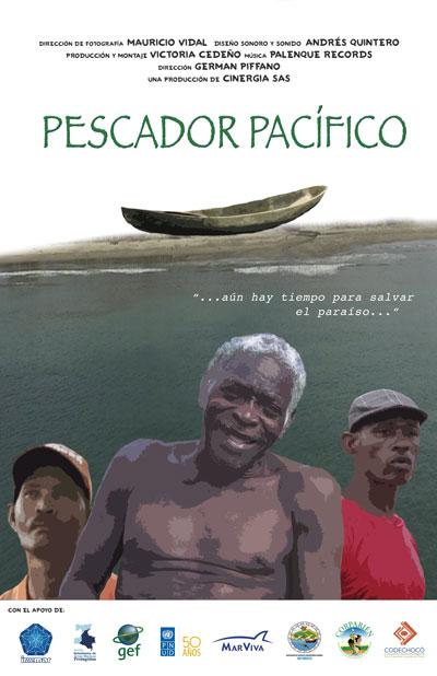 pescador-pacifico-afiche-web
