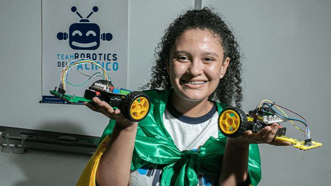 team-robotica-del-choco4