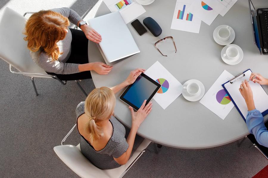 Máster en Dirección Estratégica de Gestión de Proyectos