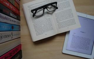 ¿por qué estudiar nuestro máster en biblioteconomía y documentación?