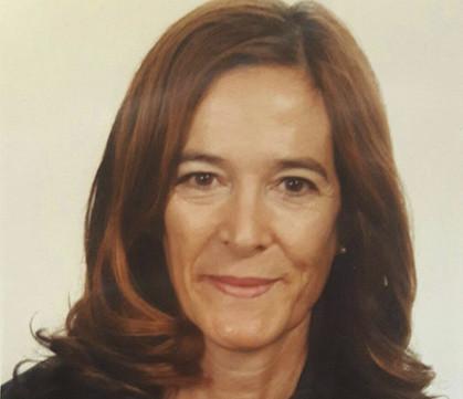 Teresa Corchete